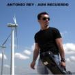 Antonio Rey A Oscuras