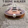 T-Bone Walker Party Girl
