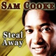 Sam Cooke Wonderful World