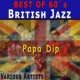 Mister Ackerbilk And His Paramount Jazzband Papa Dip