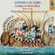 Jordi Savall Cantigas de Santa Maria (Remastered)