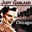 Judy Garland Chicago