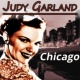 Judy Garland When the Sun Comes Out