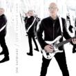Joe Satriani Energy