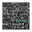 Matt Maher Clean Heart