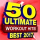 The Gym Allstars 50 Ultimate Workout Hits! Best 2017