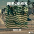 Stefan Lindenthal Another Jam