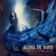 Beyond The Black In The Shadows