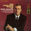 Eddy Arnold In The Misty Moonlight
