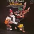 Floyd Cramer I Wanna Be Free