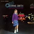Connie Smith Ride, Ride, Ride