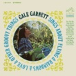 Gale Garnett I Make Him Fly