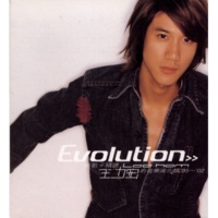 Leehom Wang Bu Ke Neng Cuo Guo Ni (Album Version)