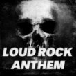 アンドリューW.K. LOUD ROCK ANTHEM