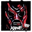 Grim Sickers Kane (feat. JME) [Bassboy Remix]