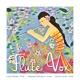 Laura Chislett/Stephanie Mccallum Yu: Sonata for Flute and Piano - 1. Molto tranquillo - Fantastico - Molto tranquillo - Meno mosso