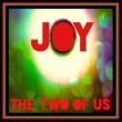 The Jesus and Mary Chain The Two Of Us (feat. Sky Ferreira) [Radio Edit]