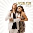 Lacuna Coil I Like It