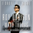 Roy Orbison I Drove All Night