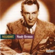 Woody Herman Wildroot