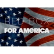 Red Box For America (2017 Re-Record)