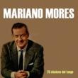 Mariano Mores Luces de Mi Ciudad