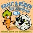 Münchner Zwietracht Weißwurst - Ich liebe dich