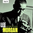 Lee Morgan Lover Man