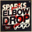 SPARKS GO GO ELBOW DROP