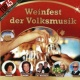Neue Böhmische Blasmusik In der Weinschenke