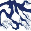 BRON-K/OHLD/SEEDA DESERT RIVER (龍煙) [feat. OHLD & SEEDA]
