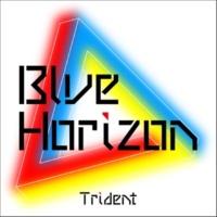 Trident Blue Horizon