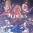 Aldious Radiant A Live at O-EAST