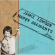 Jamie Lawson A Little Mercy