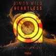 Simon Wild Heartless
