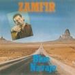 Gheorghe Zamfir Blue Navajo