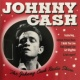 Johnny Cash The Johnny Cash Radio Show