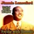 Jimmie Lunceford Organ Grinder's Swing