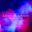 PENICILLIN Lover's Melancholy music stream