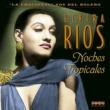 Elvira Rios Vuelve