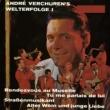 André Verchuren Rendezvous au Musette