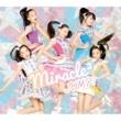 miracle2(ミラクルミラクル) from ミラクルちゅーんず! JUMP!