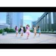 miracle2(ミラクルミラクル) from ミラクルちゅーんず! 「JUMP!」ミュージックビデオ