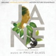 Philip Glass In the Shadow of Man