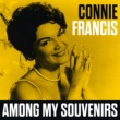 Connie Francis Follow The Boys