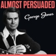 George Jones Lonely Street