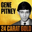 Gene Pitney Something's Got A Hold Of My Heart