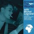 Michel Legrand La Vie En Rose (Monaural Version)