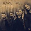 Home Free Mayday