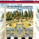 I Musici Bach, J.S.: Brandenburg Concertos